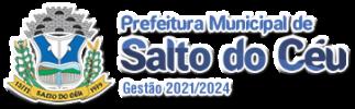 Prefeitura Municipal de Salto do Céu