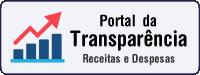 Portal da Transparência...